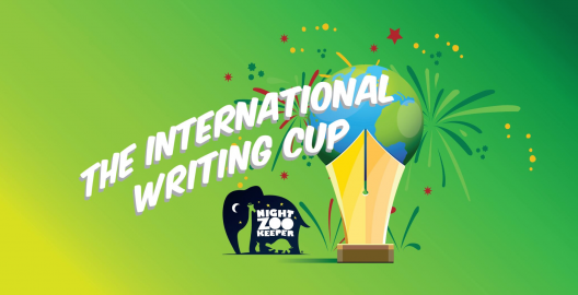 The International Writing Cup