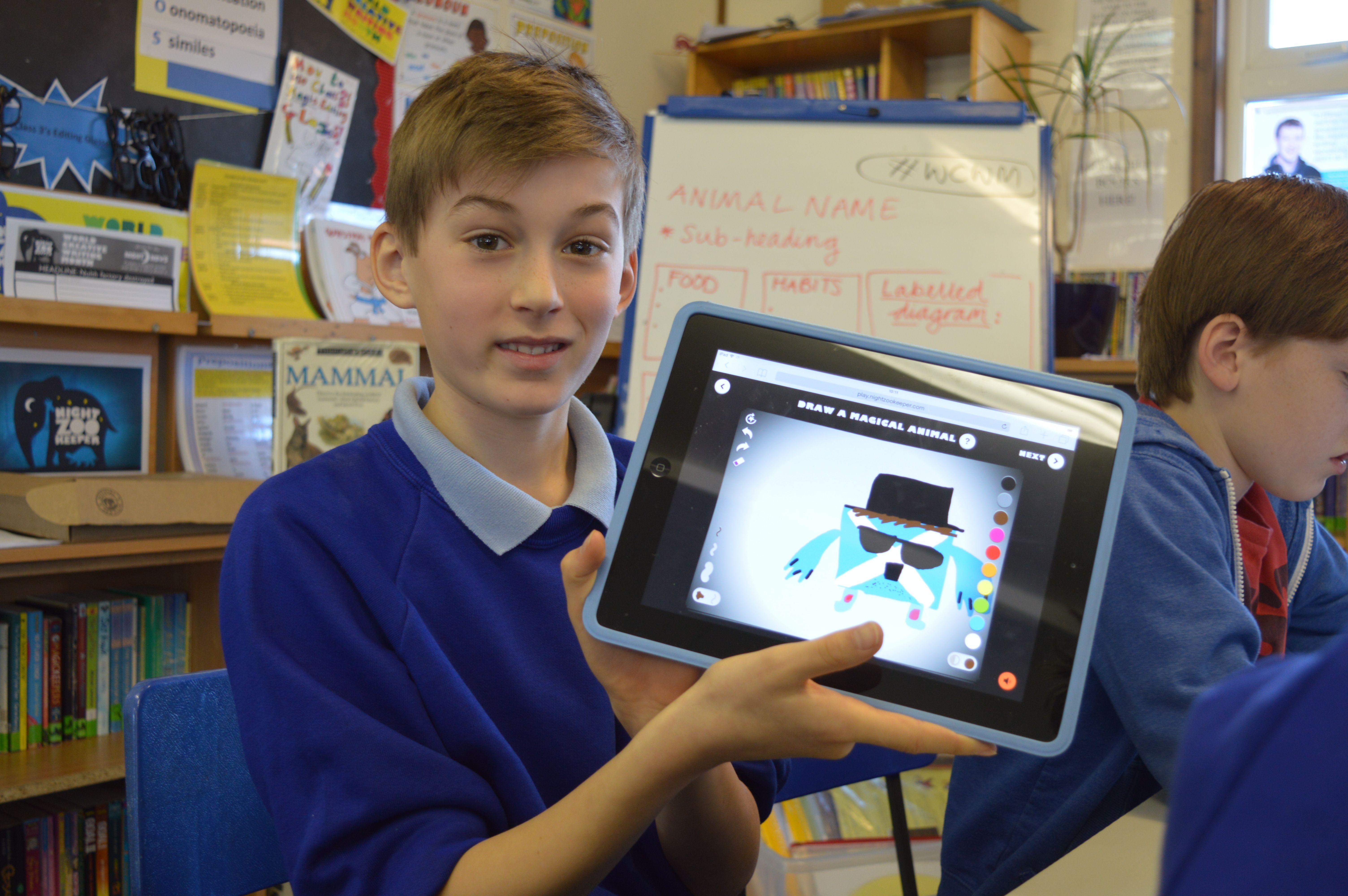 boy-with-iPad