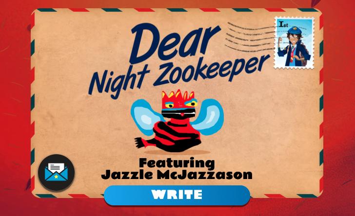 Dear Night Zookeeper.png