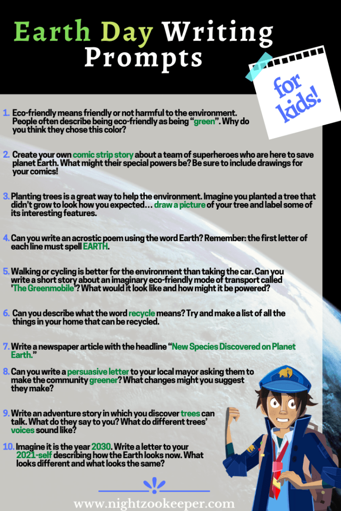 Earth-Day-Writing-Prompts-V1-683x1024.png