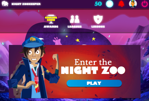 Enter the Night Zoo.png