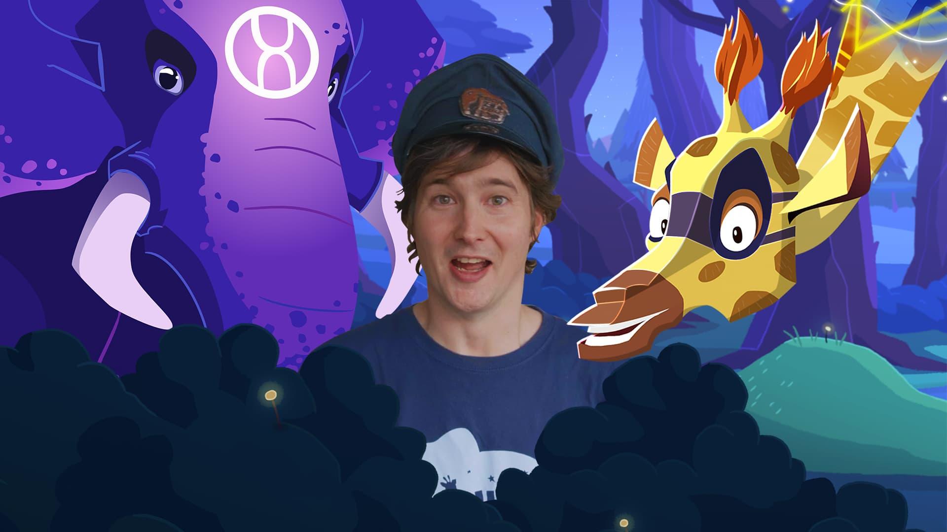 Josh in nightzoo.jpeg