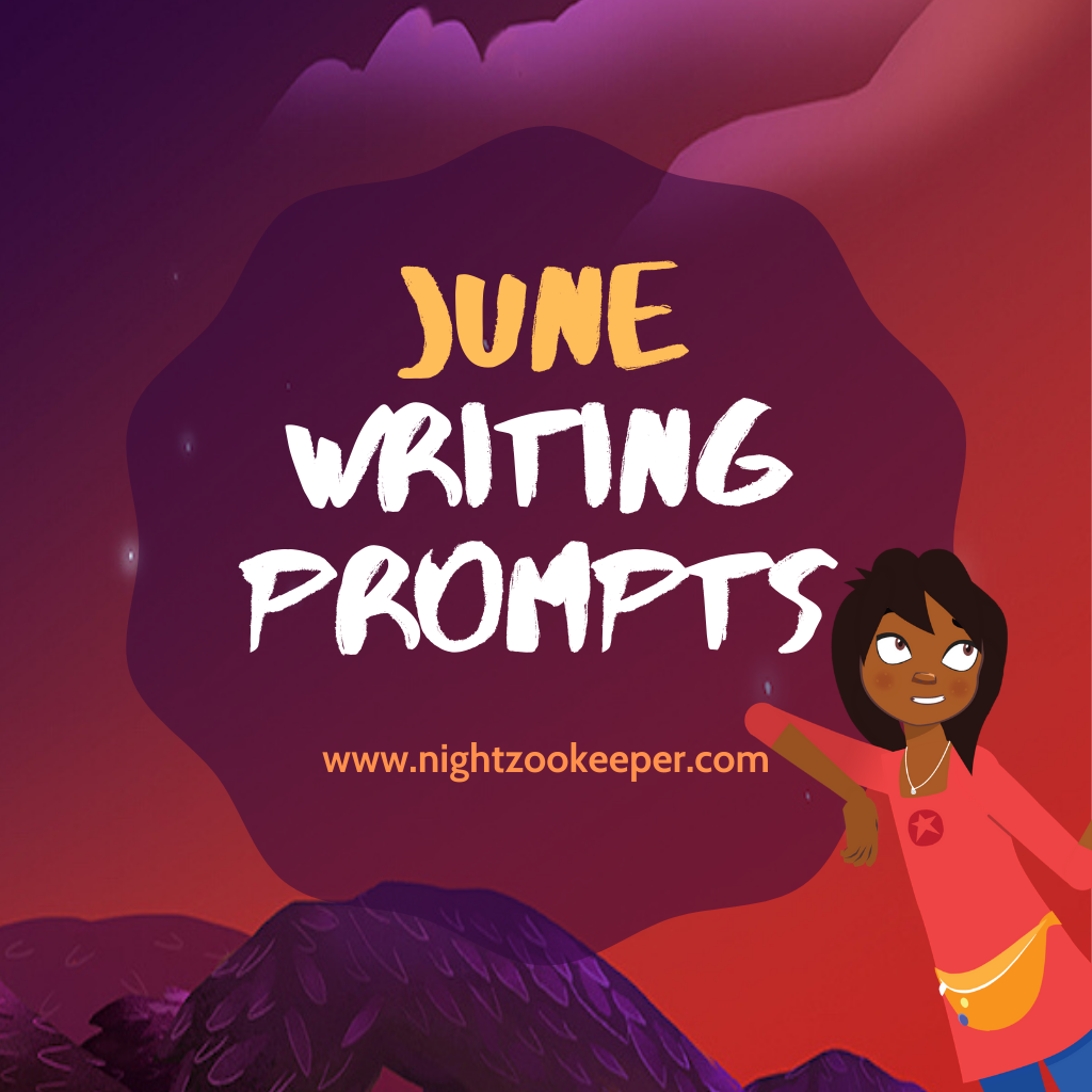 June 20 writing prompts cover.png