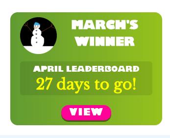 Leaderboard winner.png