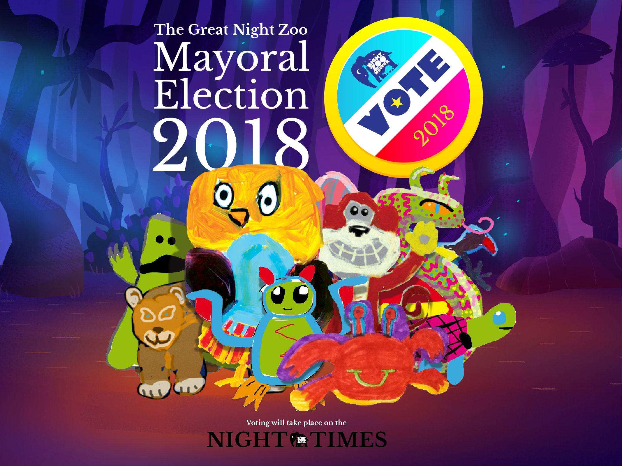 Mayoral-Election-2018-Desktop-1.jpeg