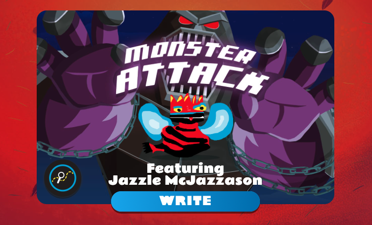 Monster Attack.png