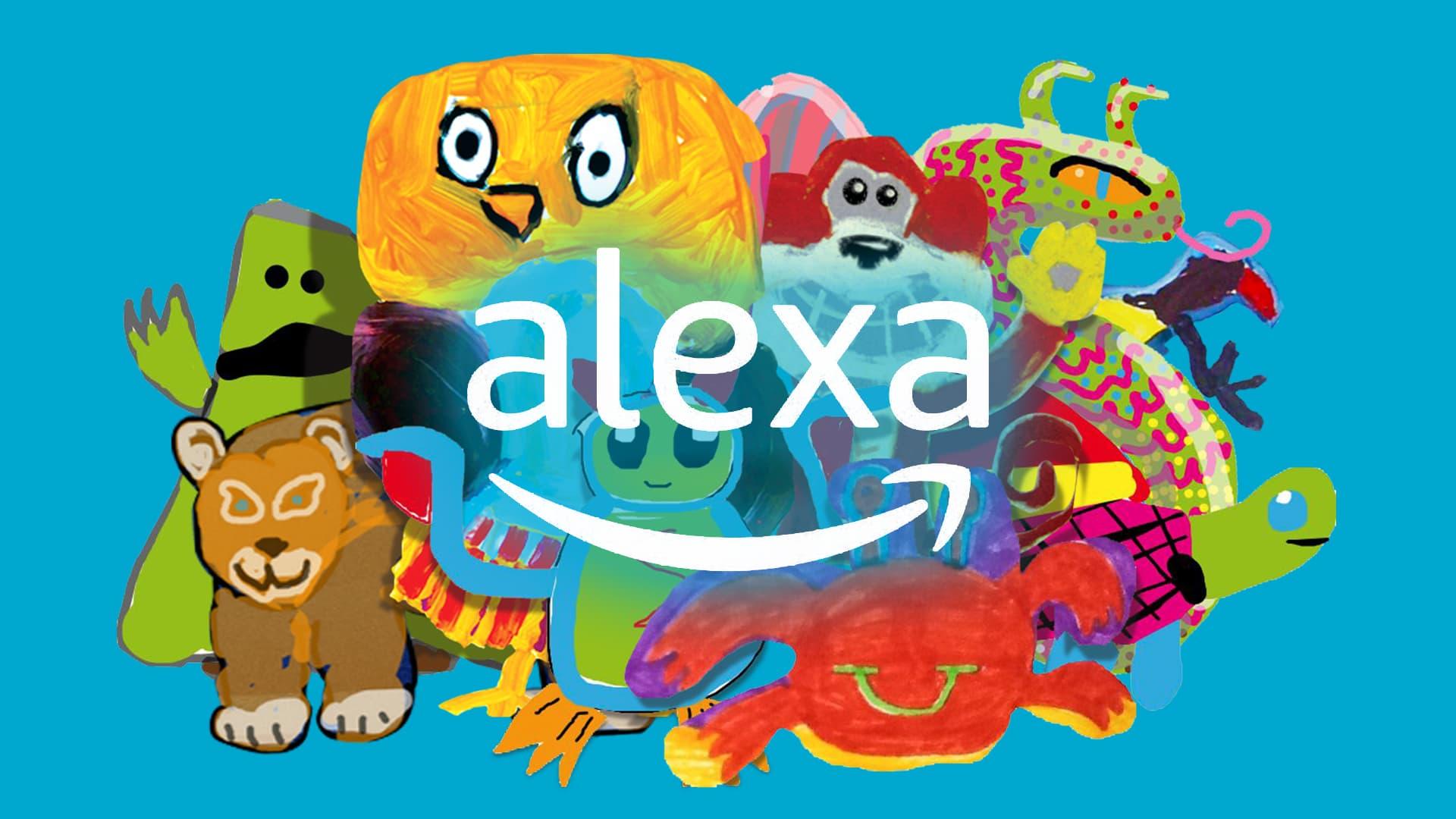 NZK x Alexa.jpeg