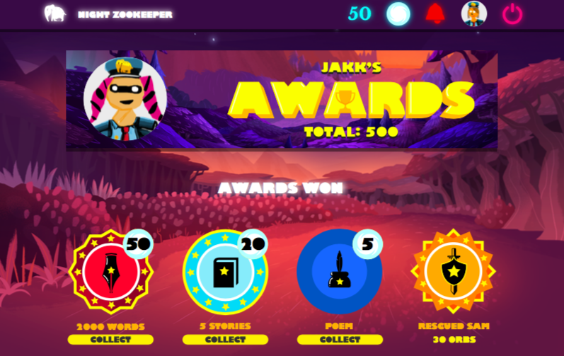 New Rewards Page.png