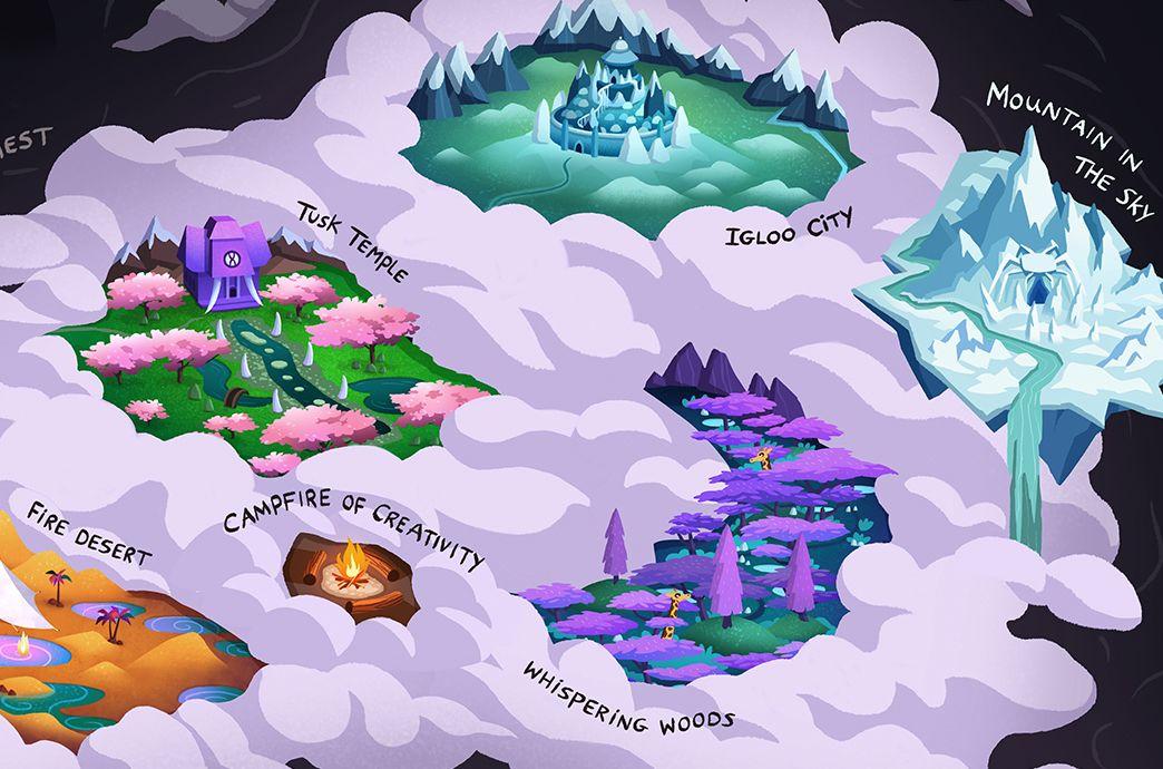 Night Zoo Map.jpeg