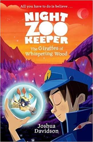 Night zookeeper-The giraffes of whispering woods.jpeg