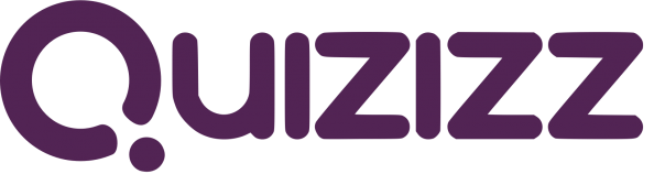 Quiizz-604x158.png