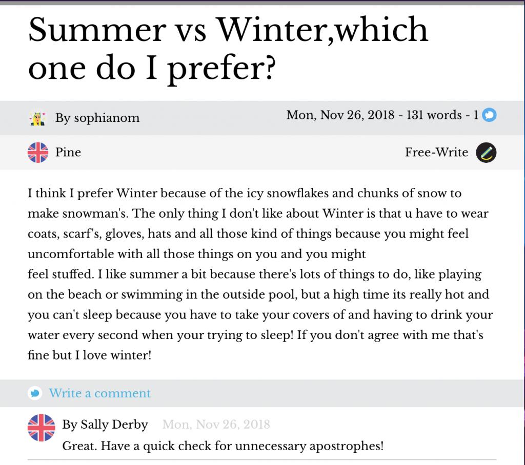 feedback-from-sally-derby