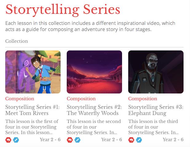 Storytelling seris.png