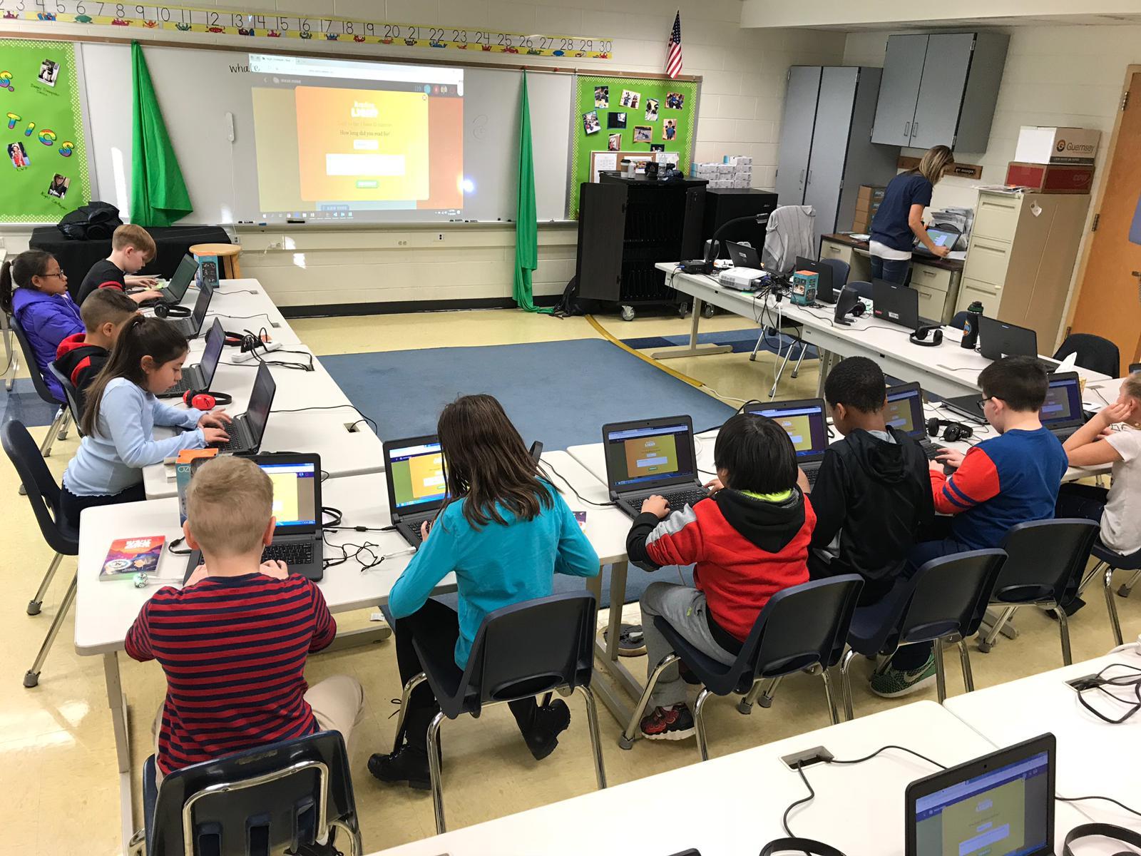 Students in US classroom 1.jpeg