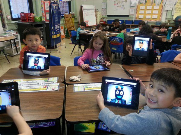 Students with tablets 1.jpeg