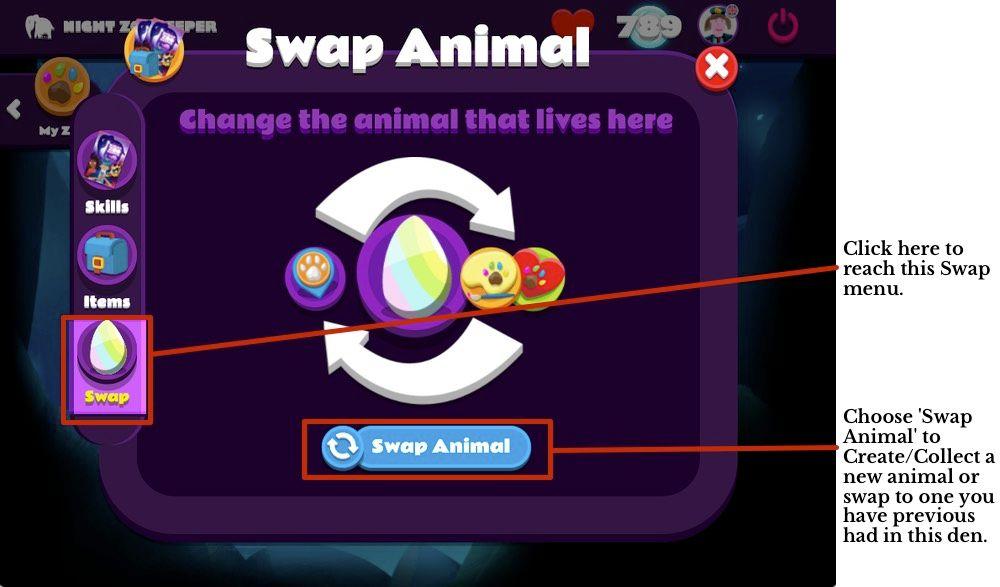 Swap animal menu.jpeg