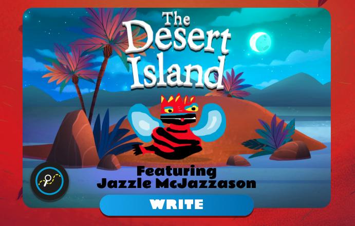 The Desert Island.png
