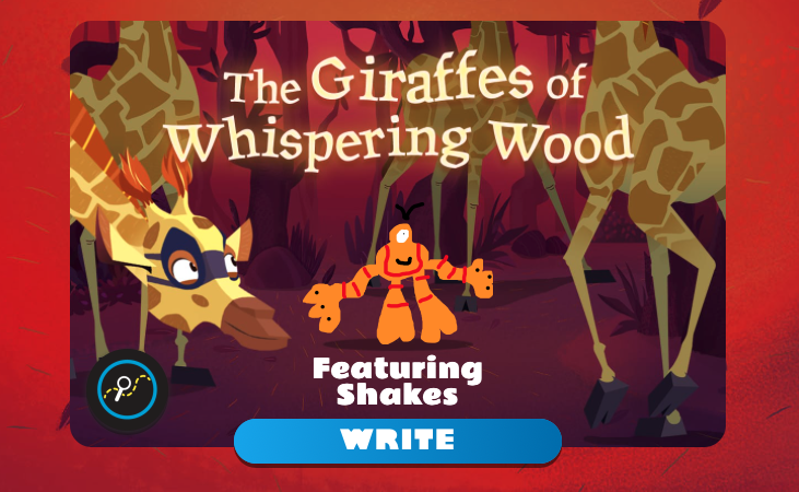 The Giraffes of Whispering Woods.png