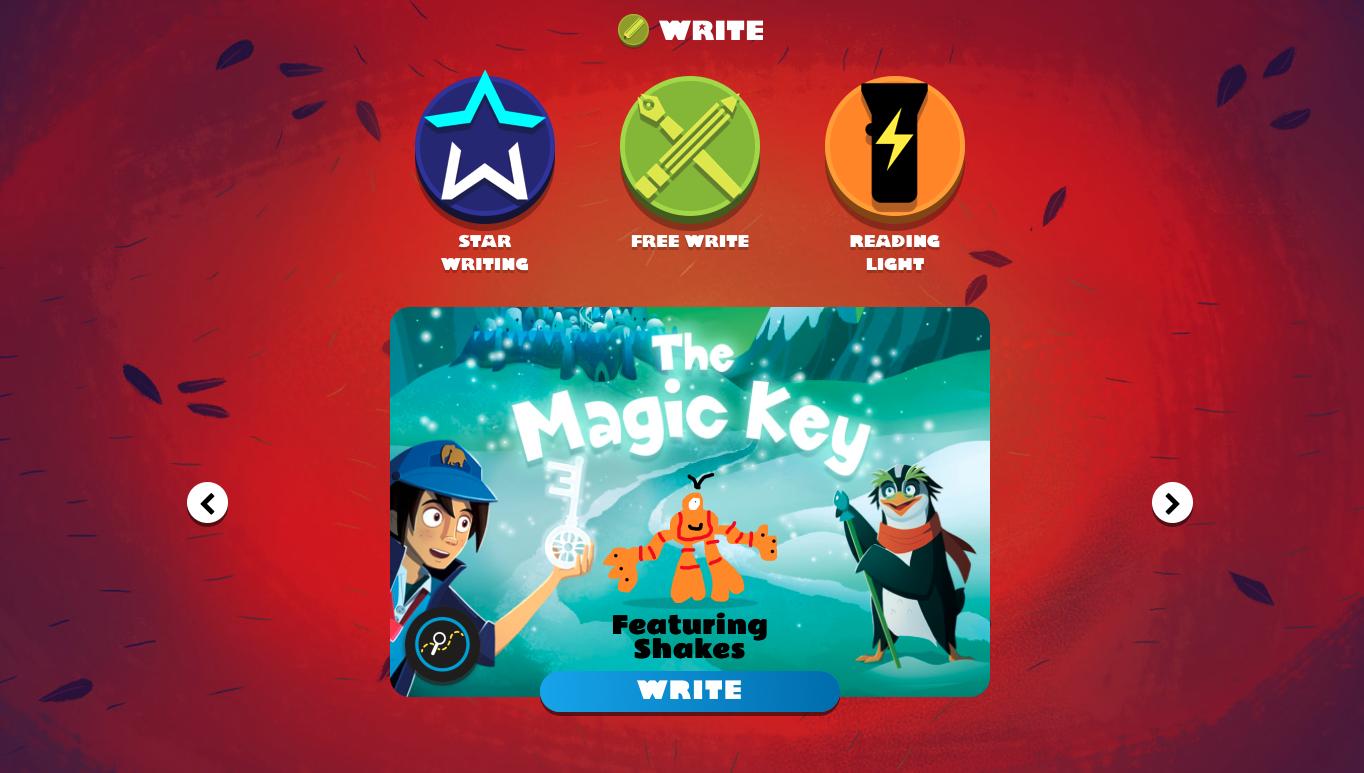 The Magic Key.png