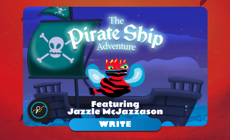 The Pirate Ship.png