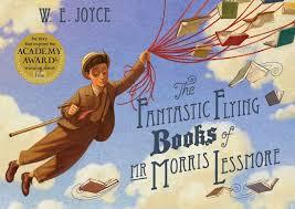 The fantastic flying books of.jpeg