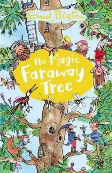 The magic faraway tree.jpeg