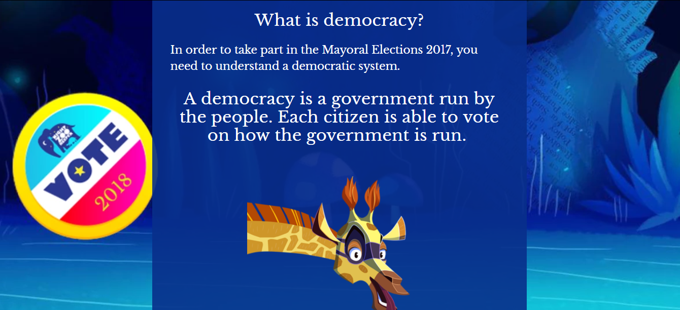What-is-democracy.png