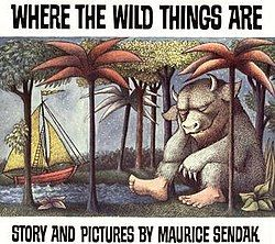 Where the wild things are.jpeg