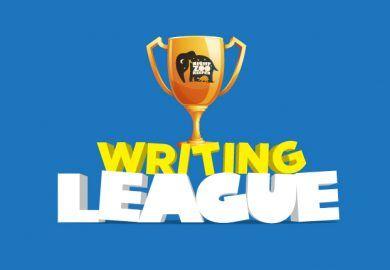 writing-league