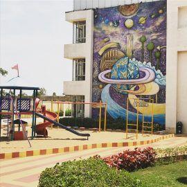 school-in-bangalore-india