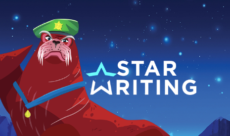 star writing cover.png