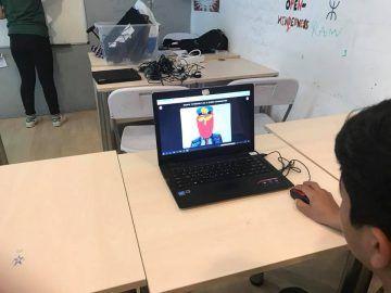 Student's Avatar