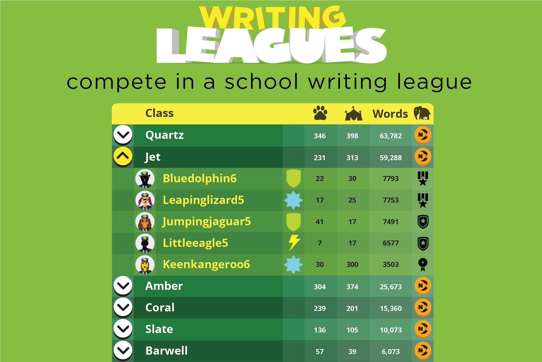 writing leagues.jpeg